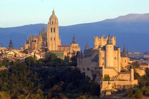 panorámica catedral alcázar (5)