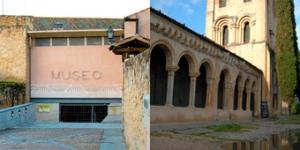 museo segovia y zuloaga