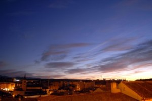Atardecer_en_Segovia_low_thumb_medium327_217