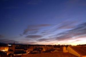 Atardecer_en_Segovia_low_thumb_medium327_217